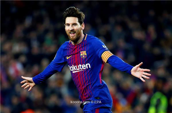 94a72f966 صور ليونيل ميسي صور ليونيل ميسي 2019 – Lionel Messi 2019 – صور ميسي جديدة