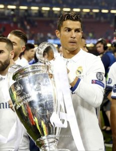 صور كريستيانو رونالدو 2019 – خلفيات كرستيانو رونالدو مع ريال مدريد ويوفنتوس 2019
