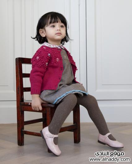 186e610fd ملاس شيك للاطفال 2019 – ملابس جديدة ماركات اوروبية 2019 – احدث ملابس للاطفال  رائعة 2019