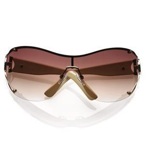 f9d5d3450 نظارات شمسية للصبايا 2019 ، نظارات شمسية حريمى 2019 - حنين الحب