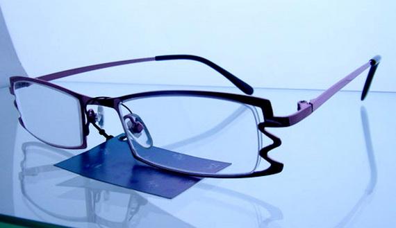 00f87df18 نظارات طبية للشباب 2019 - موضة النظارات الطبية للرجال 2019 - حنين الحب