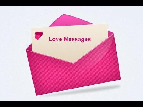 أجمل 100 رسالة حب 2019