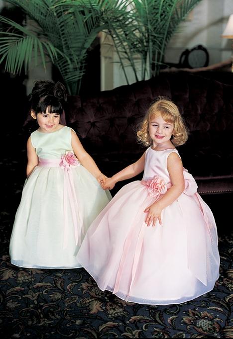 782009c32 فساتين روعة للاطفال 2019 , Children Wedding dresses beautiful 2019 ...