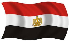 قصيدة روعة عن مصر