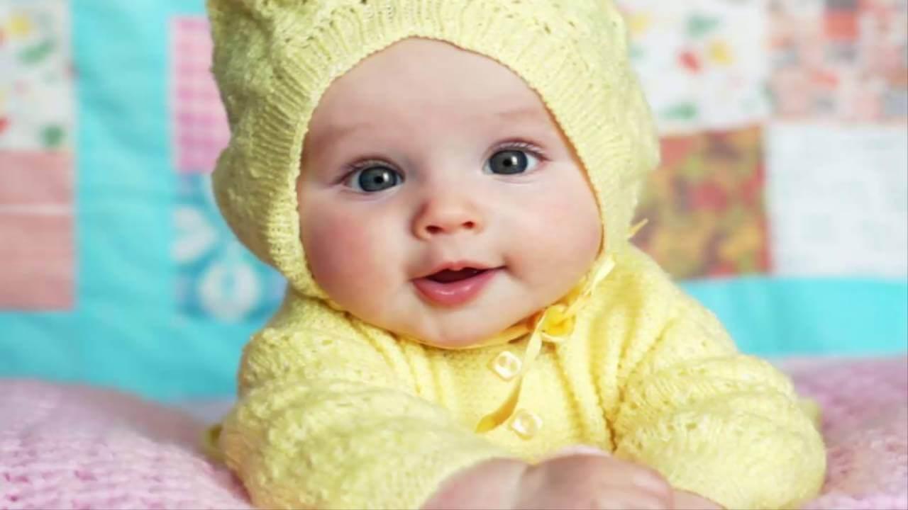 اسماء بنات مسيحية ومعانيها 2019 , احدث اسماء بنات المسيحية نادرة وجميلة 2019