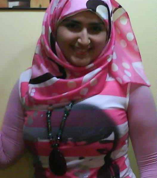 337b3bcc1f15f صور بنات مصر 2019 - صورةاجمل امراة مصريه 2019 - حنين الحب