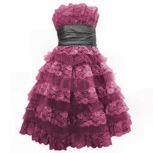 c35be10a54aab أحلي فساتين سهره قصيره2019، Sweeter Short Evening Dresses 2019 ...