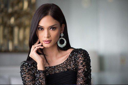 صور نساء جميلات 2019 , صور اجمل نساء العالم 2019
