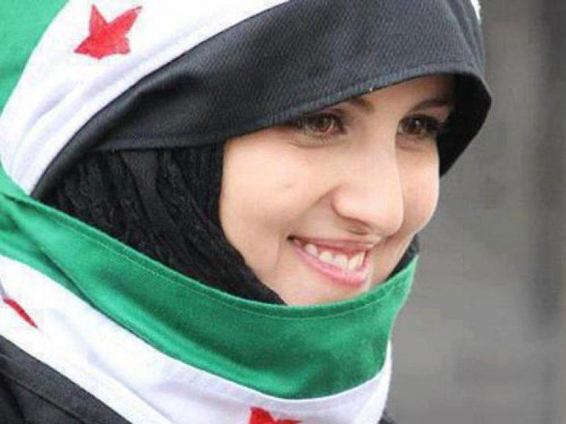صور بنات سوريا 2019 , اجمل صور وخلفيات بنات سوريا 2019