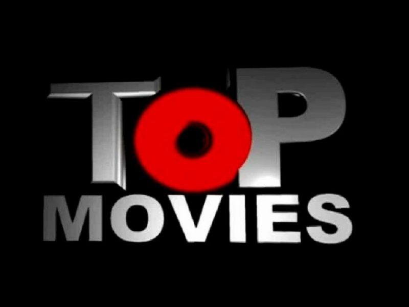 تردد قناة توب موفيز الجديد 2019