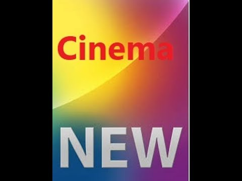 تردد قناة نيو موجة سينما الجديد 2019