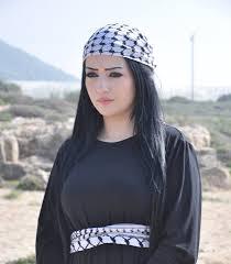 صور مزز سوريا 2019 , احلى صور بنات سوريا 2019