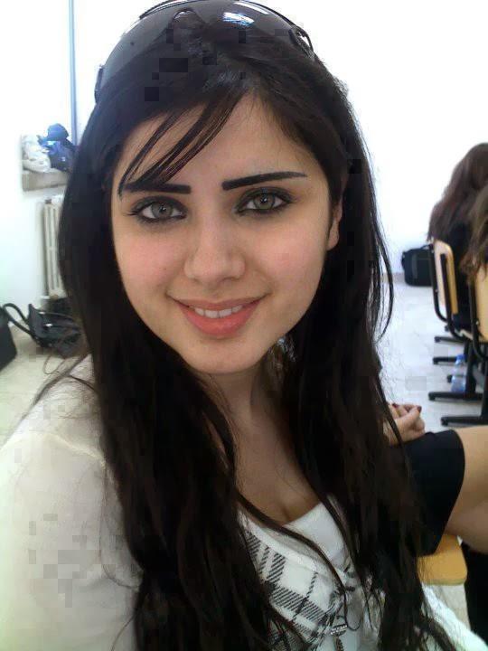 صور بنات عمان جميله ,صور بنات عمان مليكة