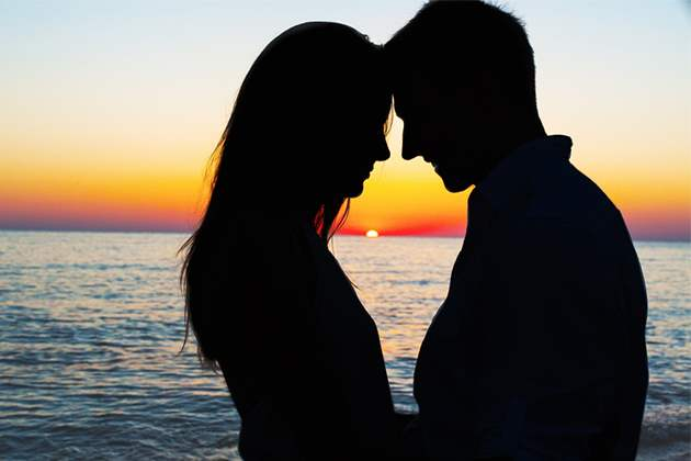 صور رومانسية ساخنة 2019 , صور حب مكتوبة 2019 , صور معبرة للفيس بوك 2019