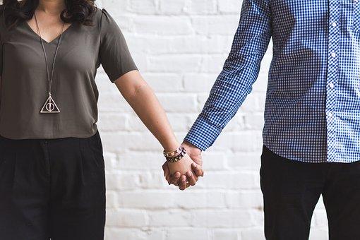 صور رومانسية للكبار 2019 ، صور حب رومانسية جريئة 2019