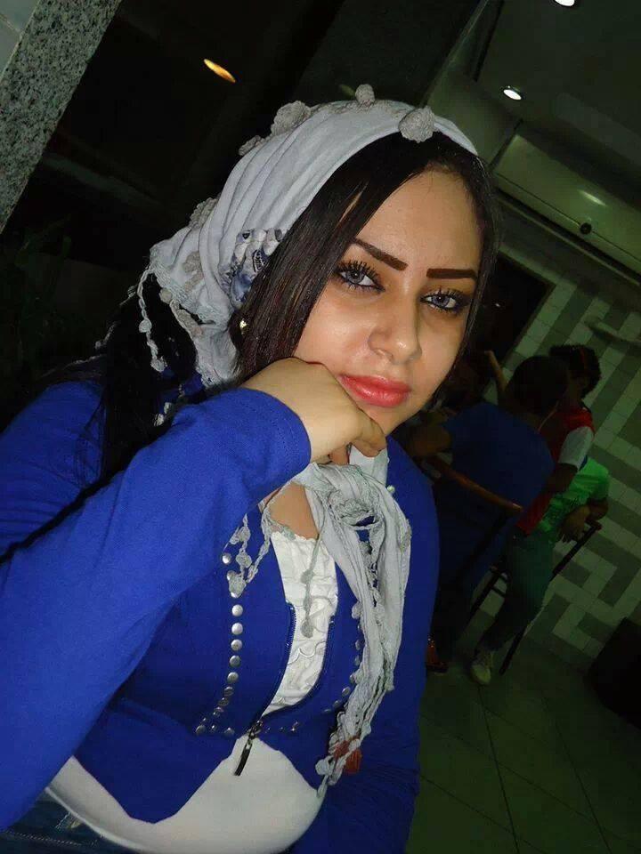 بنات عراقيات مزز