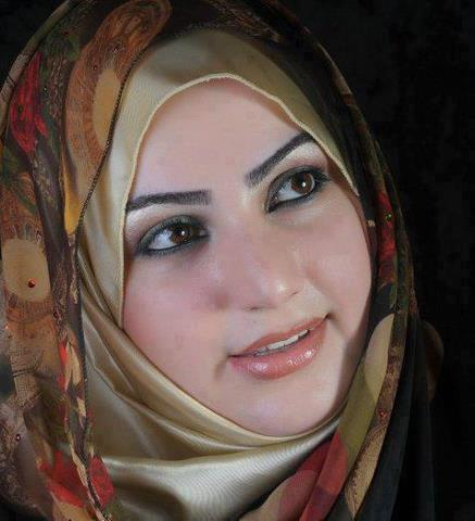 صور بنات عراقيات 2019 , احلى صور بنات العراق 2019