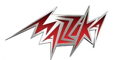 تردد قناة مزيكا الجديد 2019 – قناة mazzika على النايل سات