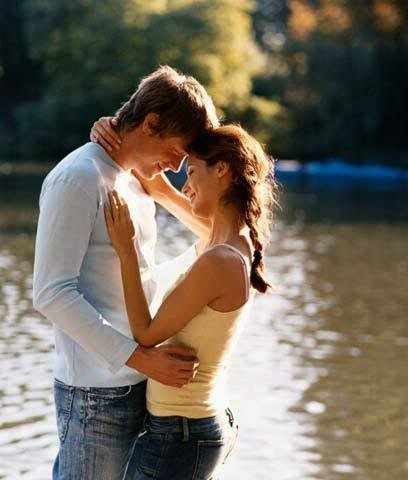 صور حب رومانسية حلوة , خلفيات صور رومانسية حب للعشاق , صور عشاق