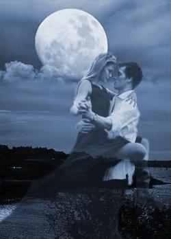 صور شباب وبنات رومانسية , صور رومانسية شباب وبنات , صور حب للعشاق جديدة