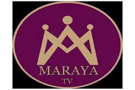 تردد قناة مرايا الجديد  على النايل سات 2019