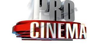 تردد قناة سينما برو الجديد  على النايل سات 2019