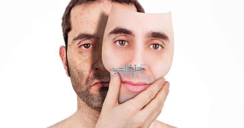 تفسير حلم رؤية الوجه في المنام