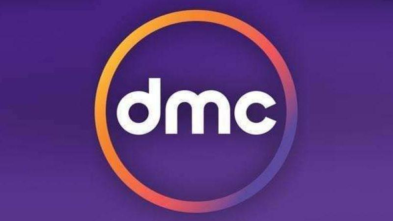تردد قناة دي ام سي دراما الجديد 2019 – تردد قناة dmc مسلسلات على النايل سات